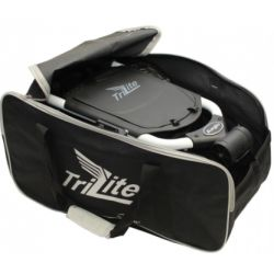 SAC TRANSPORT TRILITE