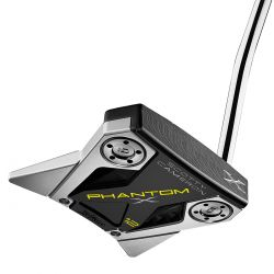 SCOTTY CAMERON PHANTOM 12