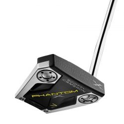 SCOTTY CAMERON PHANTOM 7.5