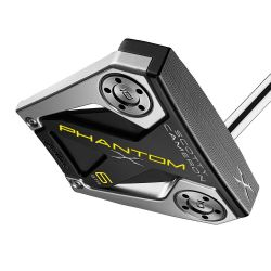 SCOTTY CAMERON PHANTOM X 6S
