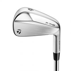 TAYLORMADE - P7MB GRAPHITE