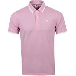 PUMA - Arnold Palmer Signature Rose