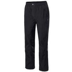 GALVIN GREEN - Pantalon de pluie Arthur Noir