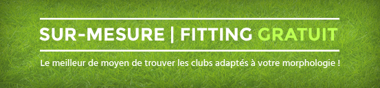 fitting gratuit